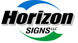 horizon sign group